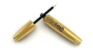 GigaLash sérum na predĺženie mihalníc