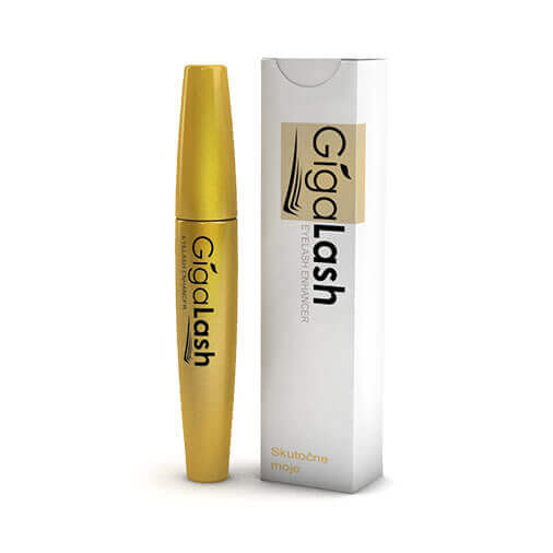gigalash-products-1