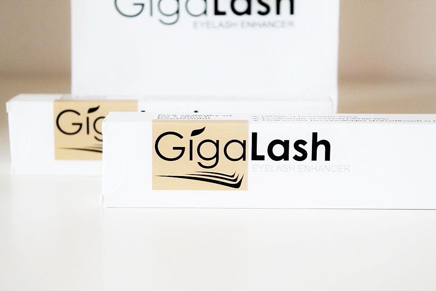 GigaLash